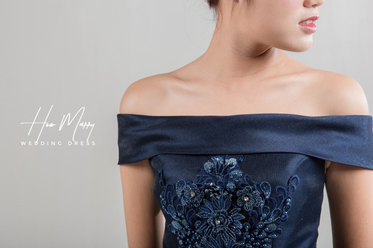 婚紗推薦,手工婚紗,二手婚紗,禮服婚紗,禮服推薦,二手禮服,禮服特賣,婚紗專賣